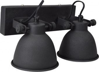 wandlamp-industrial---14cm---vintage-black---urban-interiors[0].jpg